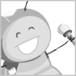 Paroles et traduction Jessie J : Domino - paroles de chanson