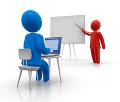 Growing Popularity Of Online Courses