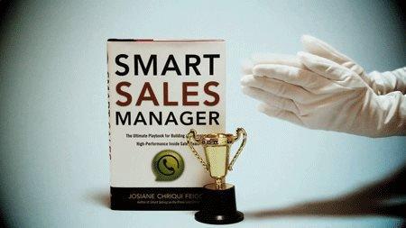 Certificate in sales management training course dubai at Dubai, Dubai