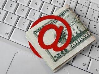 TOP 10 – En İyi 10 Para Kazandıran İnternet Sitesi