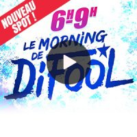 Morning de Difool : Gagne 1500¤