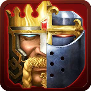 Clash of Kings – CoK 2.57.0 Apk