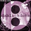 Blog Music de dablackdots-officiel - Dablackdots