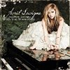 Goodbye Lullaby / Avril Lavigne - Wish You Were...