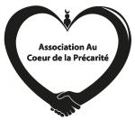 le blog de AuCoeurDeLaPrecarite