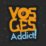 Vosges Addict