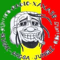 reggae ragga old & news