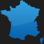 Rouen : Pascal Darmon ne veut pas porter le chapeau
