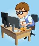 İnternetten Para Kazanma | • 24liveblog • Şubesi