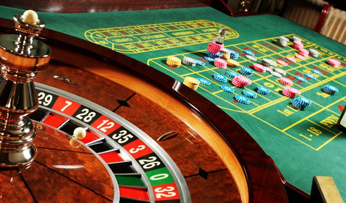 Bandar Judi Casino Online Indonesia Terpercaya