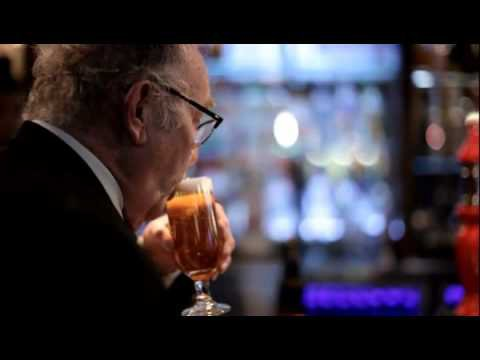 Groupe Bilderberg : Un véritable gouvernement occulte ! [Vidéo]