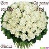 Pour Jocelyne avec tout notre soutien. Bisous - Blog de Nefertiti1508 - NEFERTITI1508