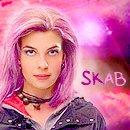 le blog de xxx-SKAB-xxx
