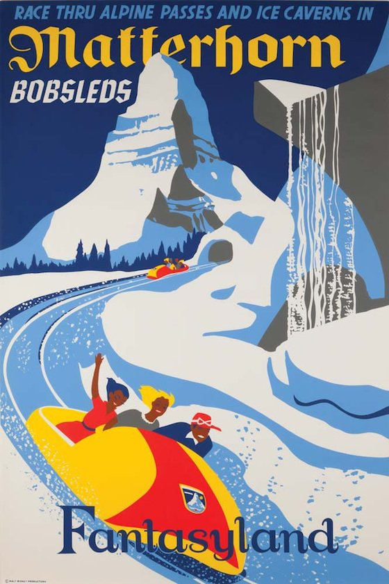http://www.niceplacevisit.com/pretty-superb-disney-attraction-posters/