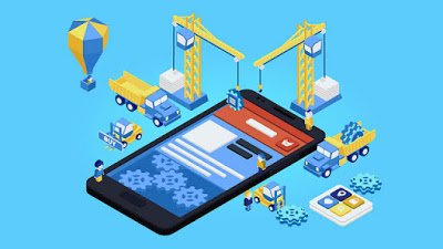 just free learn : Why It Is the Right Time for Small Businesses to Build a Mobile App