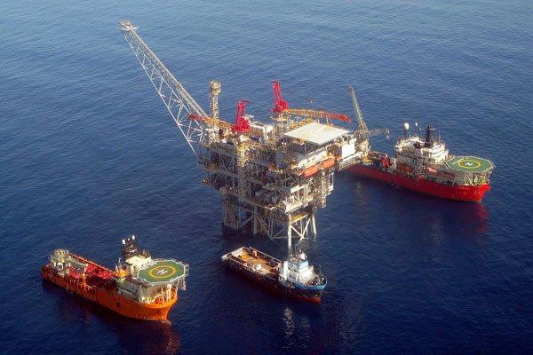 Israël propose du gaz à l'Europe !