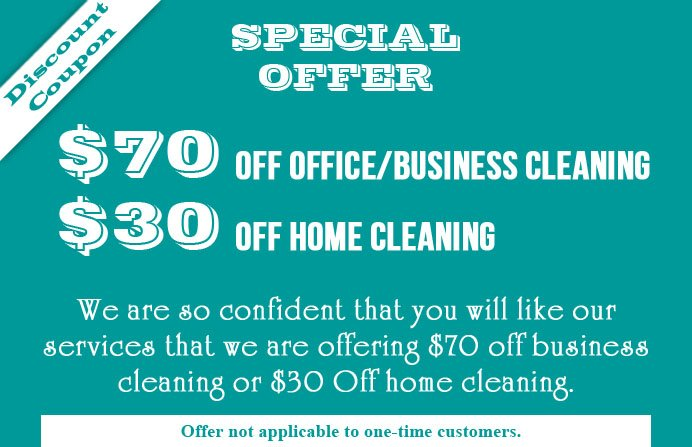 Home Cleaning Services Denver Co, Office cleaning Aurora, Carpet cleaning Denver
