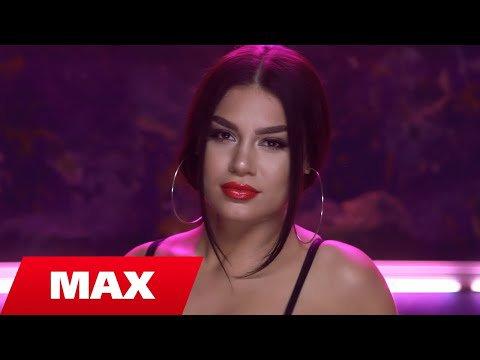 Muzik Shqip 2018 | Hitet Shqip 2018 | Albanische Musik - YouTube