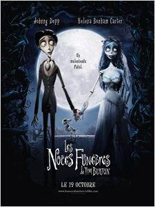 Les Noces funèbres [720p] » Film et Série en Streaming Sur Vk.Com | Madevid | Youwatch