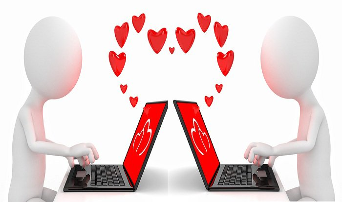 Best Online Singles Dating Services at SpeedxDating.com