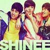 SHINee // A-yo » (2010)