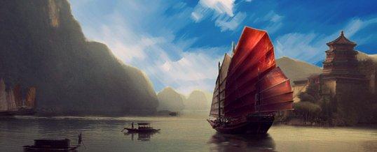 Top 5 des juridictions offshores en Asie