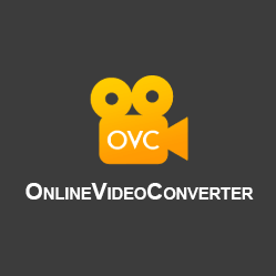 Convertisseur Vidéo YouTube – Convertir en MP3, MP4, AVI