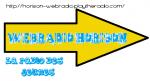 Le site officiel HoriSon Webradio