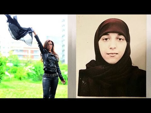 """Résultat de recherche d'images pour """"henda ayari"""""""