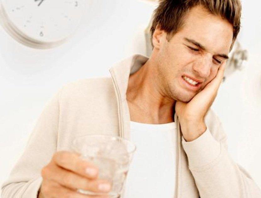 Bệnh viêm xoang hàm có gây nguy hiểm không?