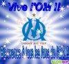 Posté le mercredi 24 août 2011 11:55 - Marseille SiiSiiiii & Mon Cheri Mickael Jee Taime...
