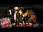 LONGUEUR DONDES MTP34 FREESTYLE RADIO RAP EN CONTRE PART. 3/3