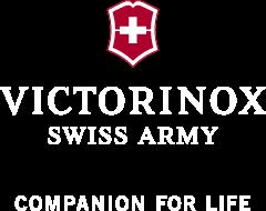 Victorinox Swiss Army vous offre la nouvelle montre Chrono Classic 1/100! - Victorinox Swiss Army
