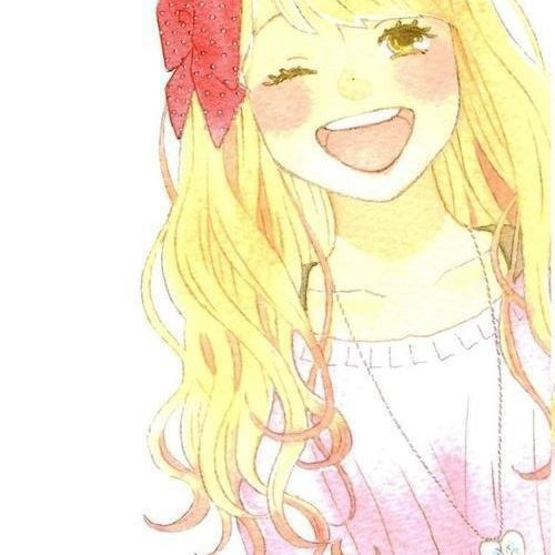 Florine-chan