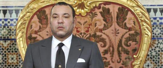 Mohammed VI présente ses condoléances à Barack Obama après la tuerie d'Orlando