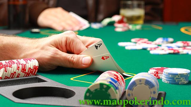 99 Domino Poker Online Uang Asli – Maupokerindo