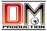 Musique à télécharger, mp3 et CD - Defmaster Production