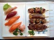 Livraison de sushi toulouse minimes