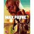 Amazon.fr: max payne 3