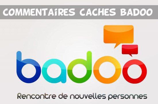 Badoo - Test & Avis