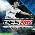 Ultimate PESEdit 2013 V2 – World Cup Version Download « HitSoftClub