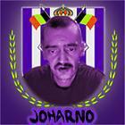 le blog de Joharno