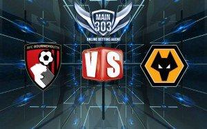 Prediksi AFC Bournemouth vs Wolverhampton Wanderers 4 Maret 2015 Championship