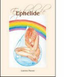 « Ephelides proust laetitia ».