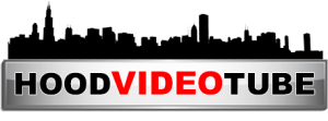 Hoodvideotube.com | Twerk, hood fights, shock videos, rap videos and more.