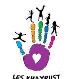 Les Khayriist sur facebook