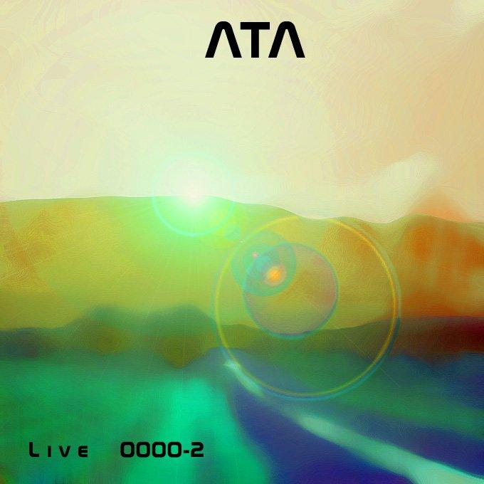 ATA - Discographie 2013