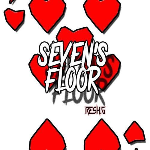 SEVEN'S FLOOR