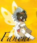 le blog de Faneni