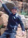 le blog de hamza6303